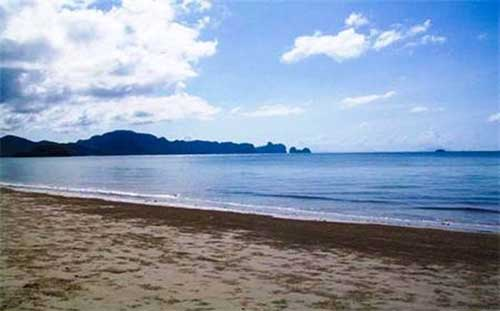 bali beachfront land for sale 6 - Amazing beachfront land Bali for sale in Gianyar area