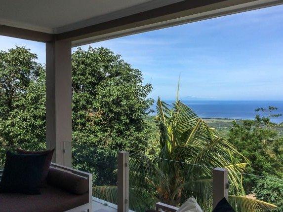 Wonderful Bali Villa For Sale In Lovina Bali Real Estate
