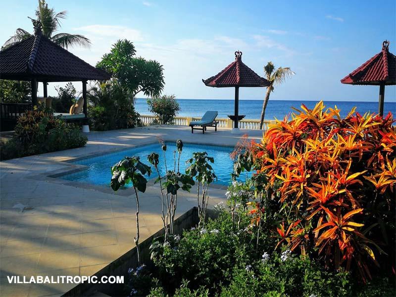 Bali Villa For Sale - Bali Villa Sale