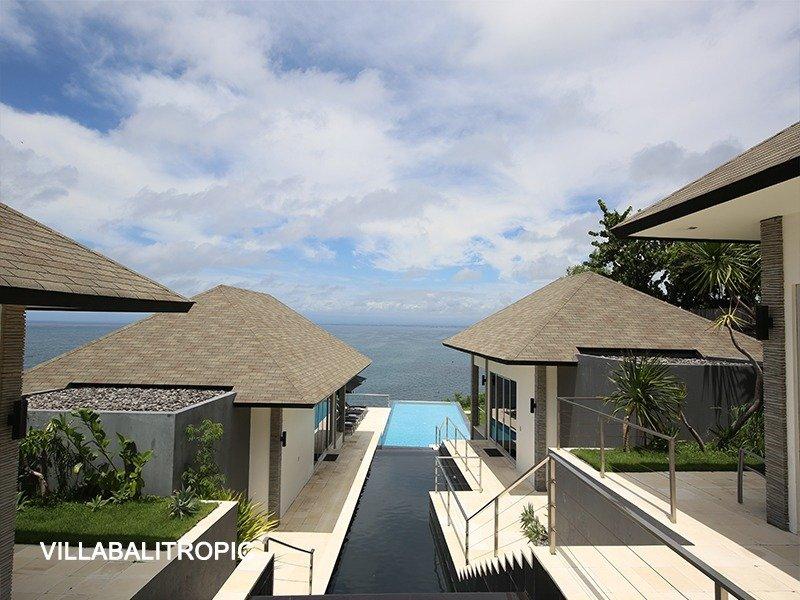 Bali Properties 2021 - Bali Villa Sale