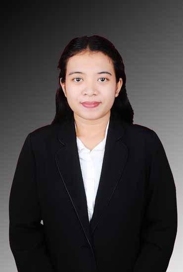 Krisna - Real Estate Agent in Bali