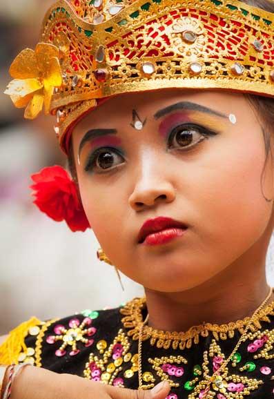 Bali Villa Sale FAQ