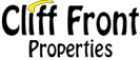 cliff_front_logo2b